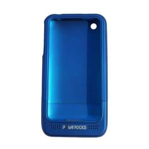 Mobile Extended Rechargeable iPhone Battery Case for Apple