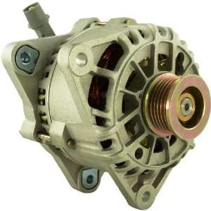 This is a Brand New Alternator Fits Ford Contour 2.0L L4