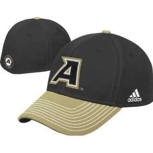 Army Black Knights vs Notre Dame 50th Game Structured Flex