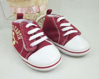 watches wholesale baby shose new canvas girl baby toddler shoes