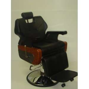 All Purpose Barber Chair Classic NG1 Hydraulic Pump Salon Chair Hair