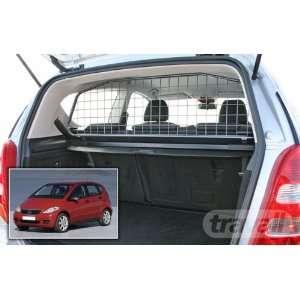 GUARD / PET BARRIER for MERCEDES A CLASS 3 DOOR (2005 ON) Automotive
