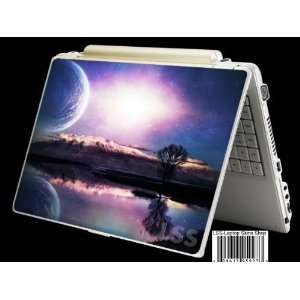 Laptop Skin Shop Laptop Notebook Skin Sticker Cover Art