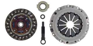 EXEDY GENUINE OEM CLUTCH KIT 1999 2002 SUZUKI ESTEEM 1.8L 2003 AERIO 2