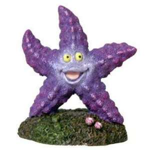 Top Quality Resin Ornament   Aqua Kritters Ii Sea Star