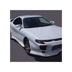 Celica 90   93  Toyota Celica Invader Style FULL KIT ON SALE Home