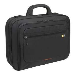 Selected Security Friendly Laptop Case By Case Logic Electronics