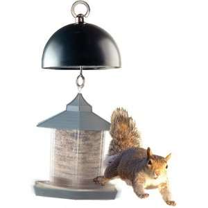 Contech Squirrel Stop Squirrel Deterrent For Hanging