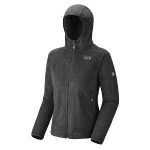Mountain Hardwear Womens Pyxis Hoody