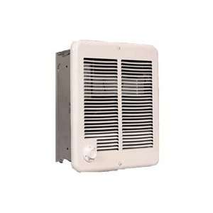 Q Mark CRA1512T2 120 Volt Electric Wall Heater With 1500