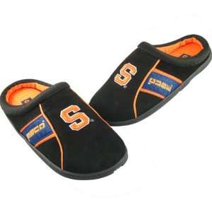 Syracuse Orange Indoor/Outdoor Gamdeday Slippers Sports