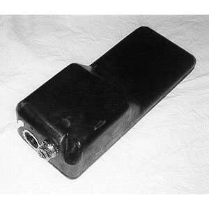 Jeep Gas Tank Bronco 1966 1970   4239 Automotive