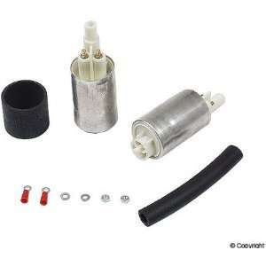 New Honda Accord Airtex Electric Fuel Pump 86 87 88 89