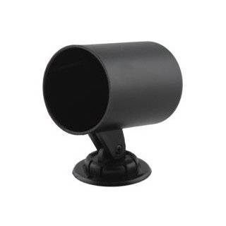 Auto Meter 2204 Black Gauge Mounting Cup Automotive