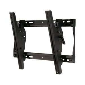 Peerless Industries Inc Universal Tilt Wall Mount For LCD