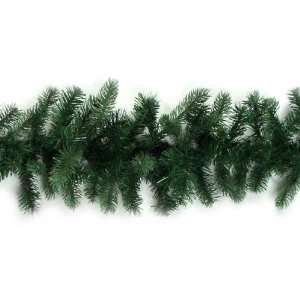 9 x 12 Natural Frasier Fir Artificial Christmas Garland