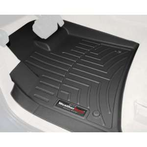 WeatherTech 441601 FloorLiner Automotive