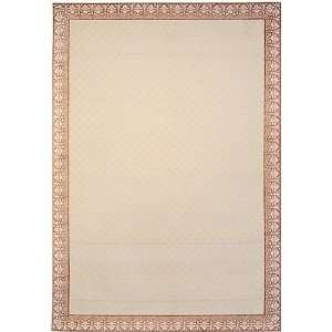 Safavieh Rugs Hamilton Collection HN855S 4 Beige 4 x 6