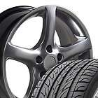 17 nissan altima wheels tires