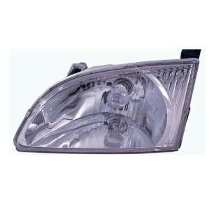 Vaip TY10097A1L Toyota Sienna Driver Side Replacement