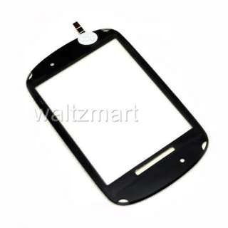Samsung Gravity T669 Touch Screen Digitizer LCD Glass Lens Replacement
