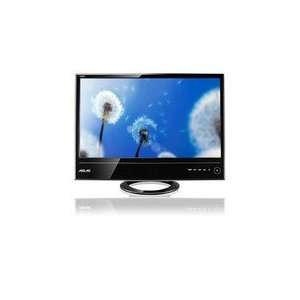 ASUS ML238H 23 LED LCD Monitor Electronics