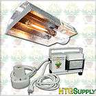 NEW 250 watt HPS GROW LIGHT 250w High Pressure Sodium w