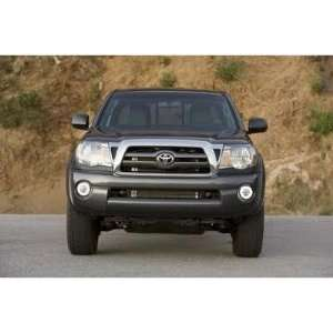 Toyota Tacoma White Halo HiLux Lights SR5 SR 2005 2011