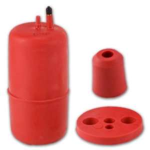AIR LIFT 80290 1000 Series Replacement Leveling Cylinder Automotive