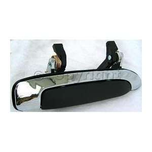 HANDLE mercury GRAND MARQUIS 92 04 ford CROWN VICTORIA 92 05 rear rh