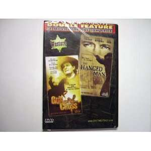 GUN AND THE CROSS/THE HANGED MAN   2 SET DVD Everything