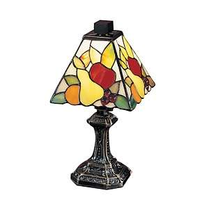 Home Decor Dale Tiffany Lighting Accent Lighting