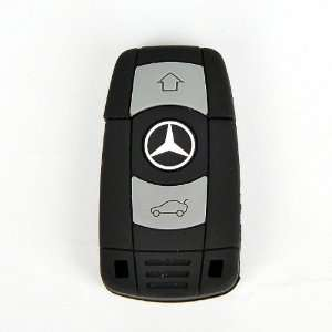 MercedesBenz USB Memory Disk Flash Drive 4GB 4G