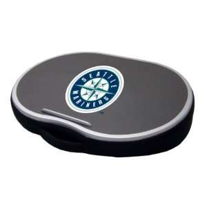 MLB Seattle Mariners Lap Desk