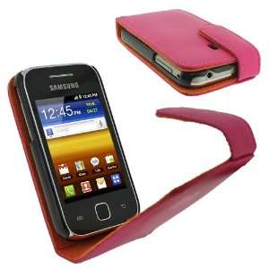 Cover Holder for Samsung Galaxy Y S5360 Android Smartphone Cell Phone