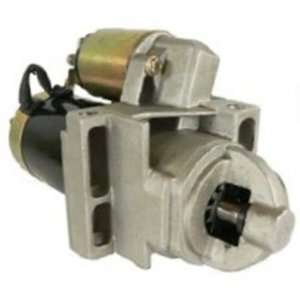 This is a Brand New Starter Fits Mercruiser, OMC, Pleasurecraft, and