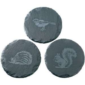 Tierra Derco Stepping Stones   3 Pack Patio, Lawn