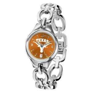 Texas Longhorns   University Of Eclipse Anochrome   Kids College