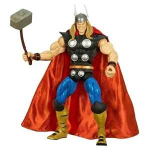 Marvel Legends Icons Series   Thor Toys & Games