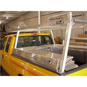 Pickup Truck Low side mount Tool boxes Automotive