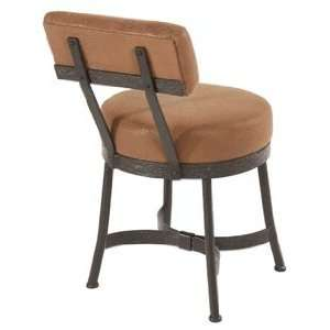 Stone County Cedarvale Side Chair Furniture & Decor