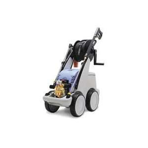 Kranzle Professional 2200 PSI (Electric Cold Water) Pressure Washer