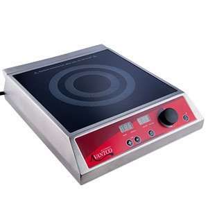 IC1800 Countertop Induction Range / Cooker 120V